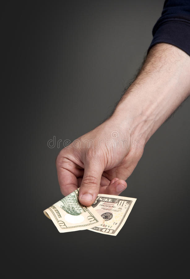 Download πληρωμή χρημάτων στοκ εικόνες. εικόνα από δολάριο, νόμισμα - 22797712