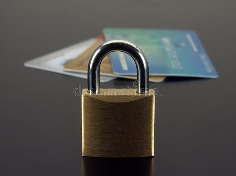 πληρωμή 2 ασφαλής στοκ φωτογραφίες με δικαίωμα ελεύθερης χρήσης