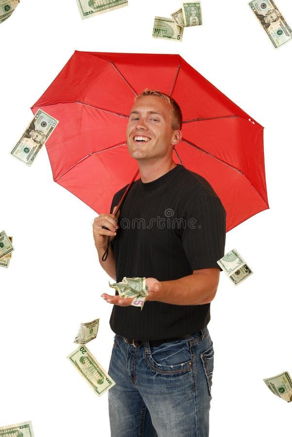 πλούσιοι ατόμων στοκ φωτογραφίες με δικαίωμα ελεύθερης χρήσης