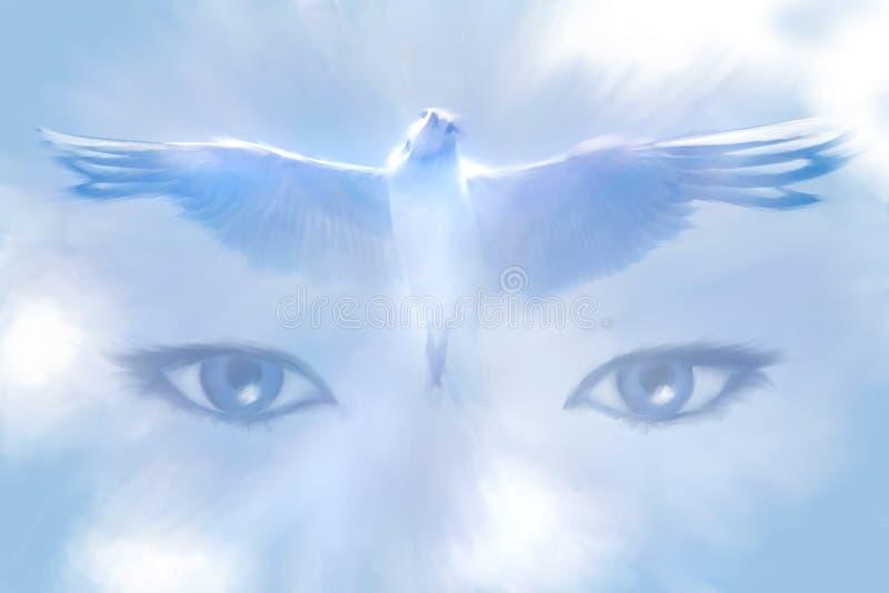 πνεύμα