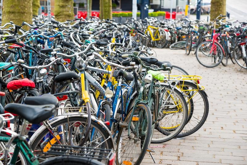 Αποτέλεσμα εικόνας για ποδηλατο γανδη