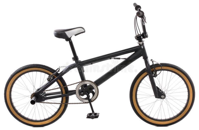 ποδήλατο δροσερό στοκ εικόνα
