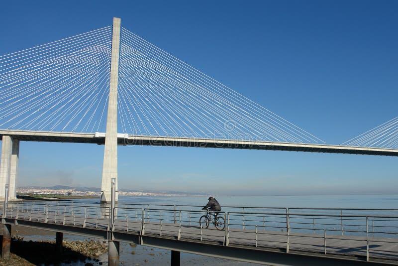 Download ποδηλάτης στοκ εικόνα. εικόνα από γεωμετρία, πόλη, ρυθμιστής - 384895
