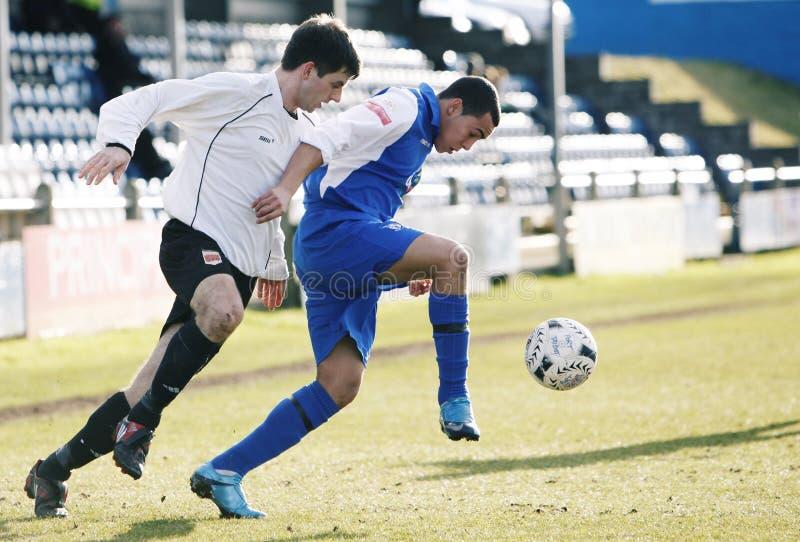 Download ποδόσφαιρο ποδοσφαιρι&sig εκδοτική εικόνες. εικόνα από ακτινίου - 13185181