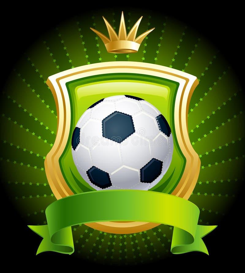 ποδόσφαιρο σφαιρών