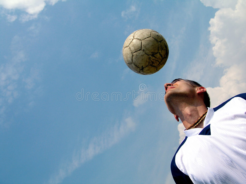 ποδόσφαιρο φορέων