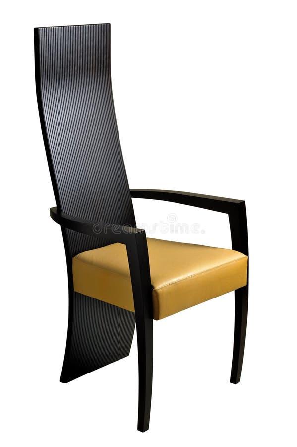 πολυθρόνα στοκ εικόνες