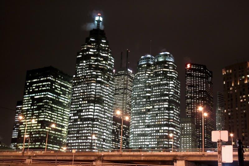 πολυόροφο κτίριο κτηρίων στοκ φωτογραφία με δικαίωμα ελεύθερης χρήσης