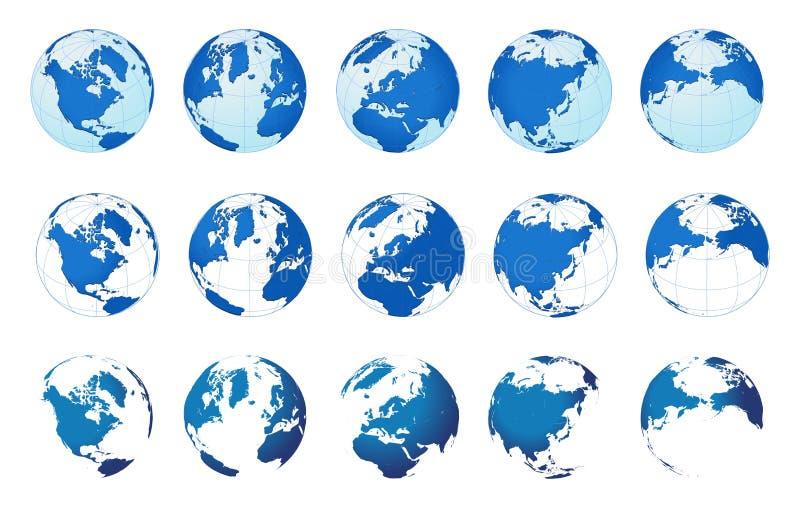 πολύς κόσμος ελεύθερη απεικόνιση δικαιώματος