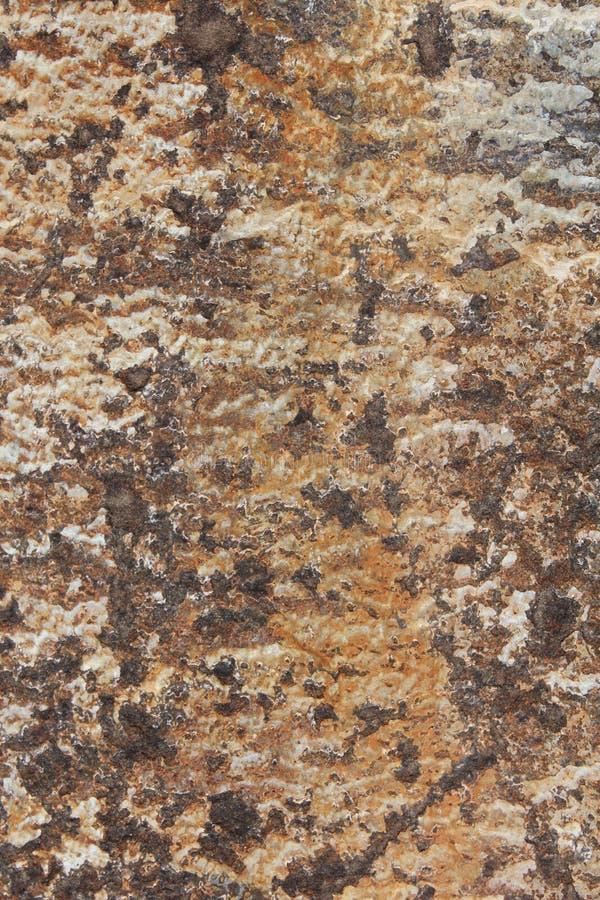 Πολύ συμπαθητικό χρωματισμένο φυσικό υπόβαθρο σύστασης πετρών λόφων στοκ εικόνα με δικαίωμα ελεύθερης χρήσης