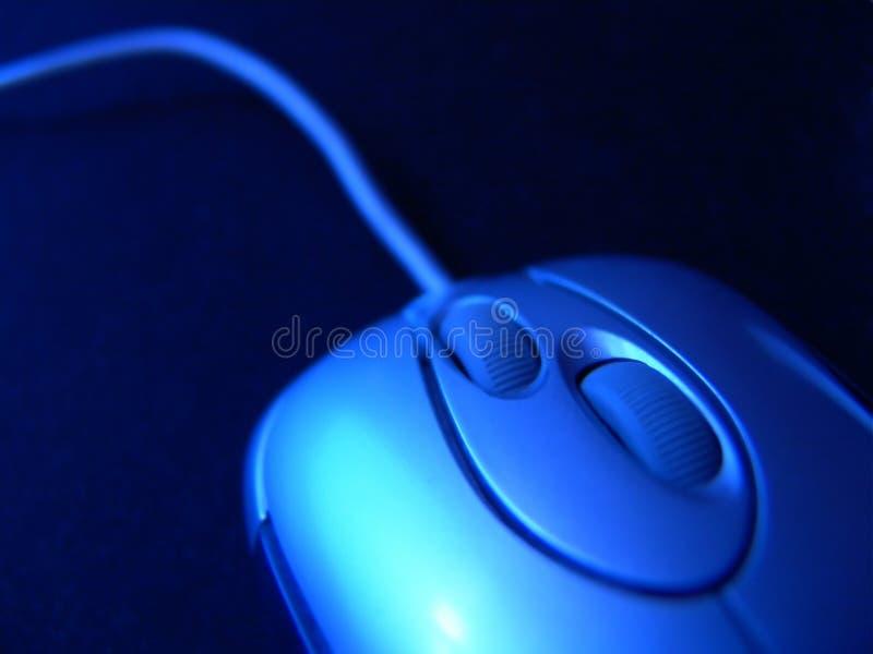 ποντίκι υπολογιστών