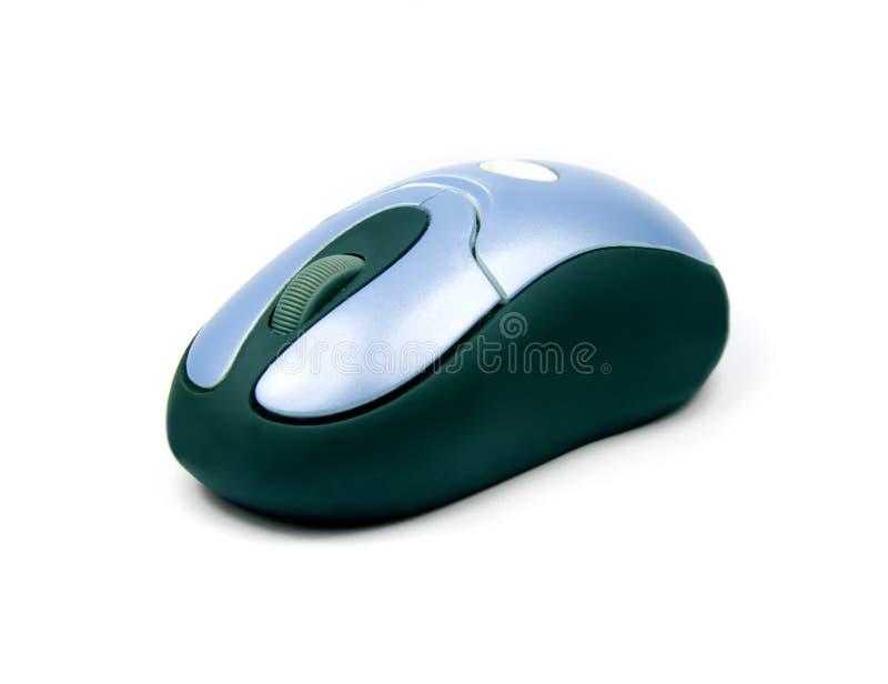 ποντίκι υπολογιστών στοκ φωτογραφίες