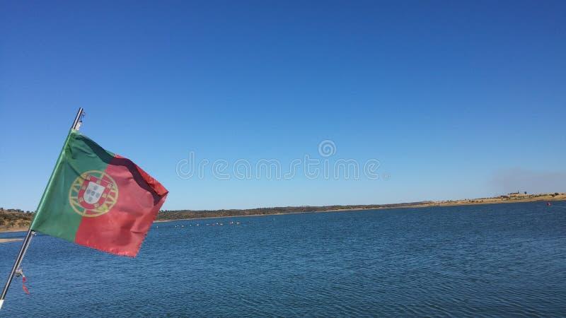 Πορτογαλία στοκ εικόνες με δικαίωμα ελεύθερης χρήσης