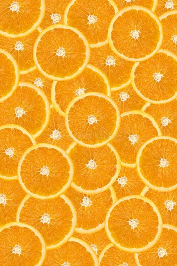 πορτοκάλια ανασκόπησης π& στοκ εικόνες με δικαίωμα ελεύθερης χρήσης