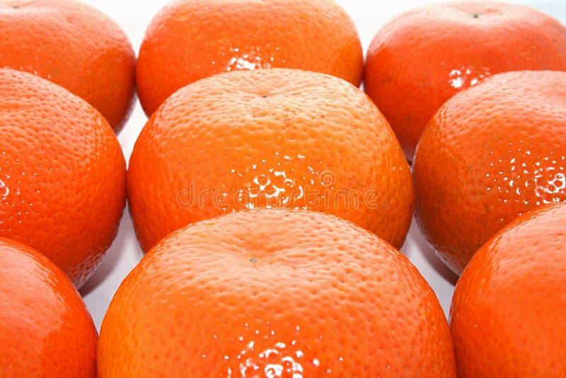 Download πορτοκάλια στοκ εικόνες. εικόνα από χυμός, ανασκόπησης - 13177590