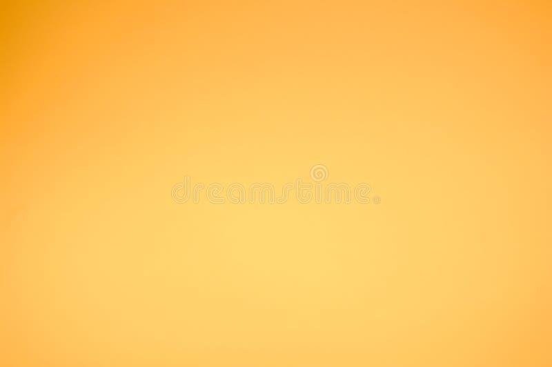 πορτοκάλι ανασκόπησης στοκ φωτογραφία