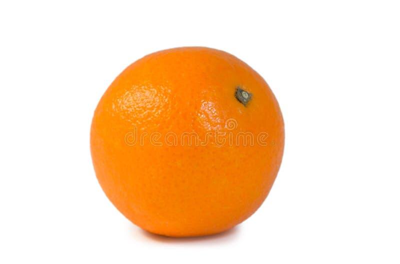 Download πορτοκάλι στοκ εικόνα. εικόνα από ανασκόπησης, βιταμίνη - 13189817