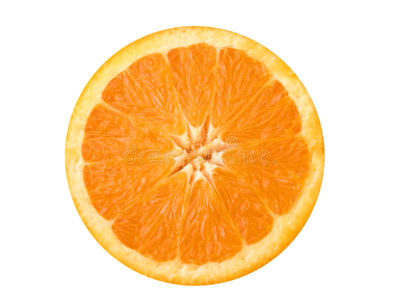πορτοκάλι στοκ εικόνες