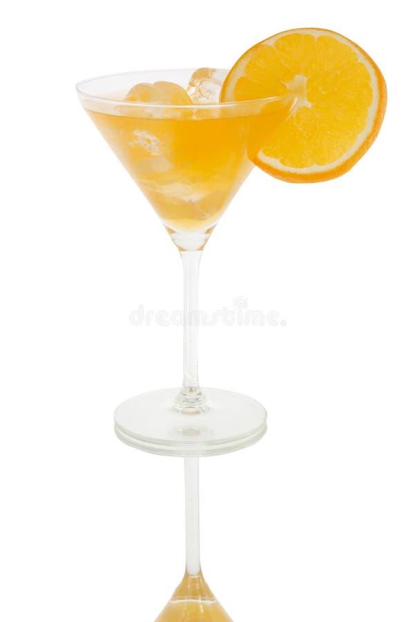 Download πορτοκαλιά αντανάκλαση &kapp Στοκ Εικόνες - εικόνα από απομονωμένος, ράβδων: 1526518