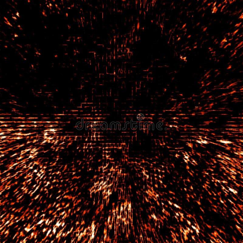Download πορτοκαλιοί σωλήνες στοκ εικόνες. εικόνα από σύσταση, backgrounder - 88808