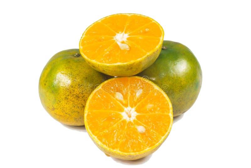 Download πορτοκαλιές φέτες στοκ εικόνα. εικόνα από μακροεντολή - 62709123