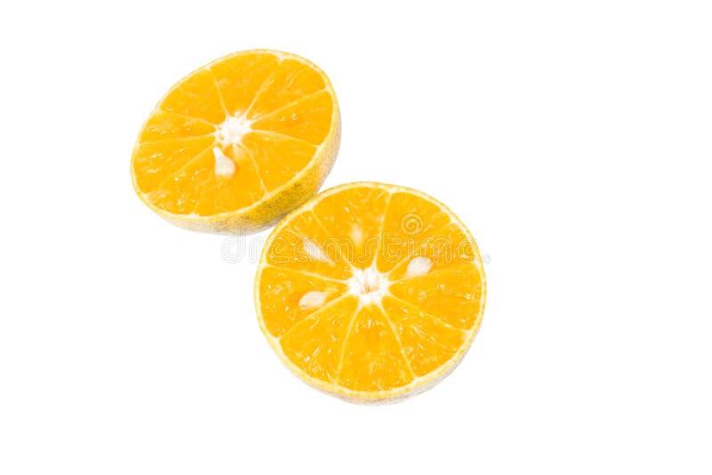 Download πορτοκαλιές φέτες στοκ εικόνα. εικόνα από χυμός, εσπεριδοειδή - 62709359