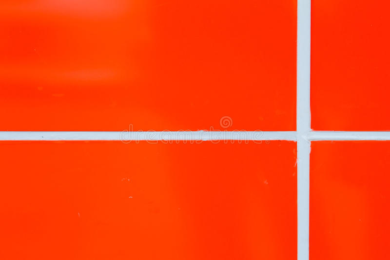 Πορτοκαλιοί τοίχοι στοκ φωτογραφίες