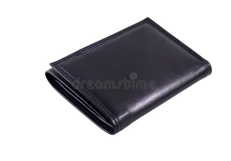 πορτοφόλι στοκ φωτογραφία