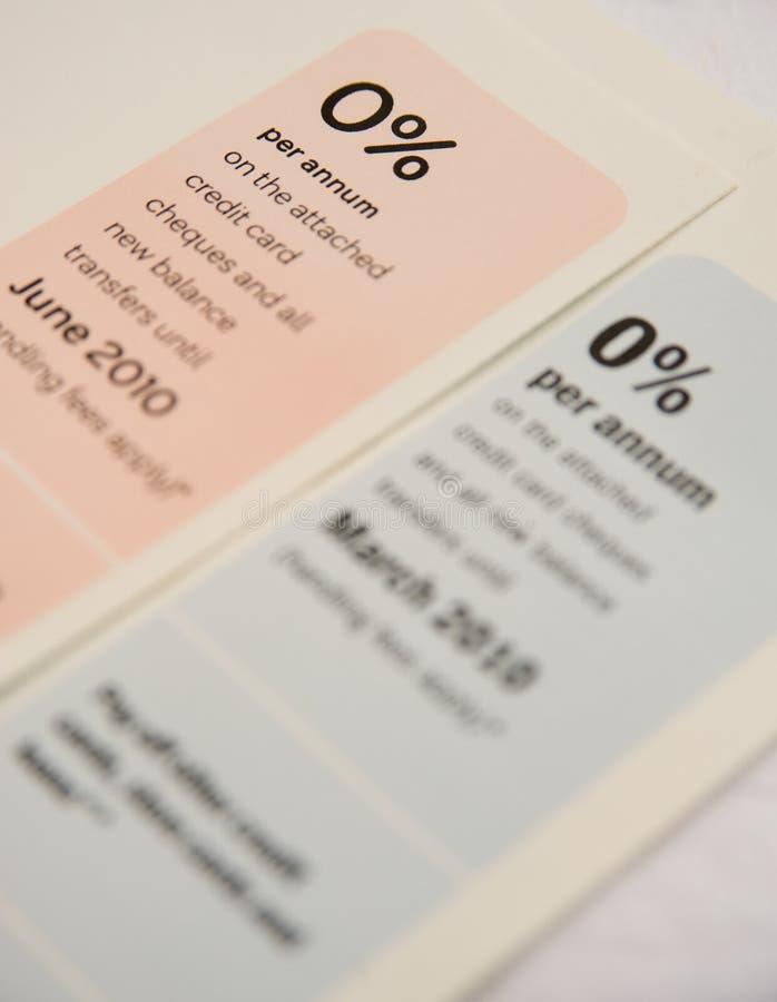 ποσοστό ποσοστού ενδια& διανυσματική απεικόνιση