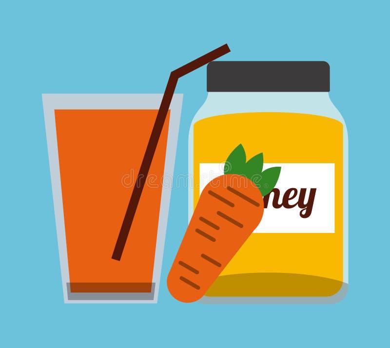 Download Ποτά με το σχέδιο γυαλιών της Διανυσματική απεικόνιση - εικονογραφία από σύμβολο, κουζίνα: 62705510