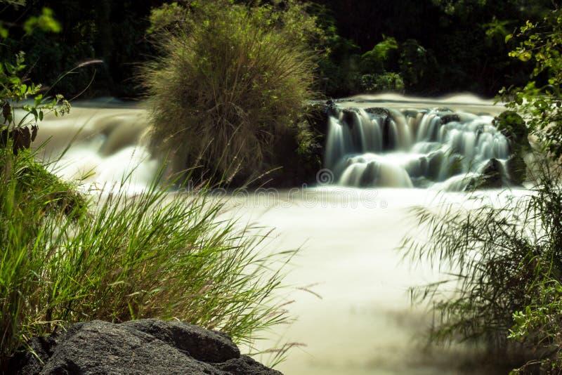 Ποταμός Awash στοκ φωτογραφία