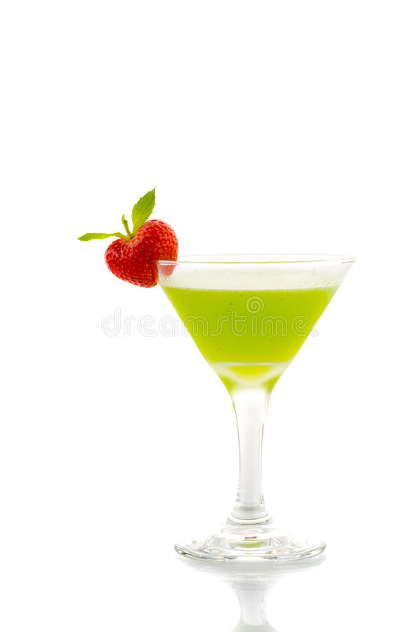 ποτό κοκτέιλ στοκ φωτογραφίες με δικαίωμα ελεύθερης χρήσης