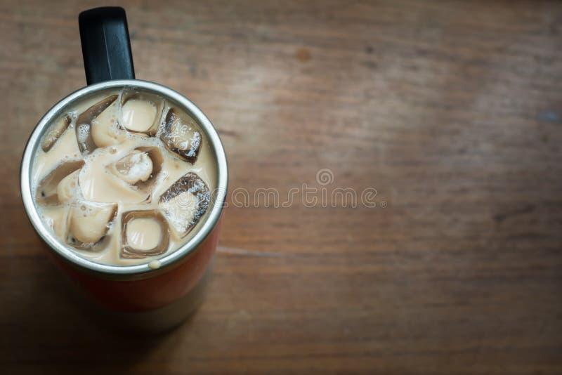 Ποτό τροφίμων στοκ εικόνα με δικαίωμα ελεύθερης χρήσης