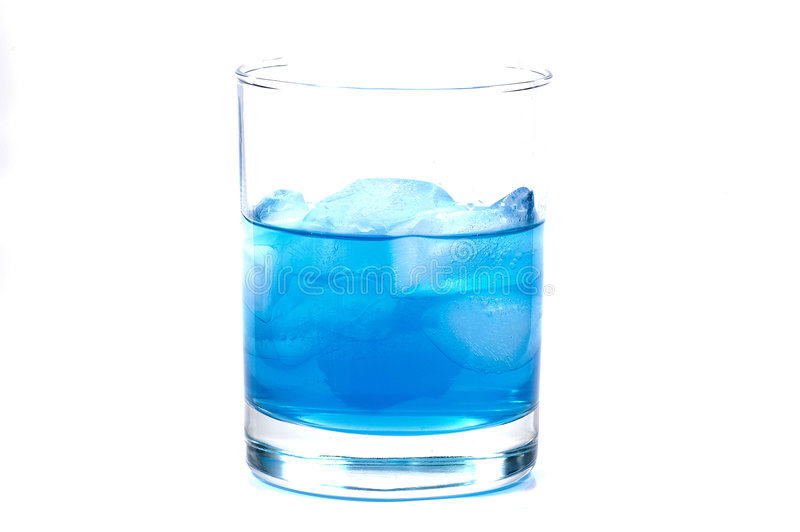 Download ποτό στοκ εικόνες. εικόνα από γυαλί, βακκινίων, πάγος, απομονωμένος - 63644