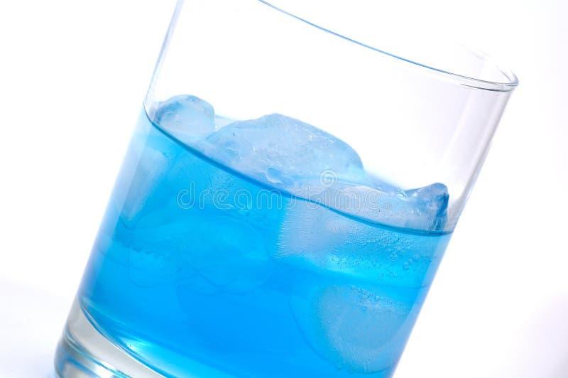 Download ποτό στοκ εικόνα. εικόνα από υγρό, αναζωογόνηση, πάγος, αναζωογονήστε - 63645