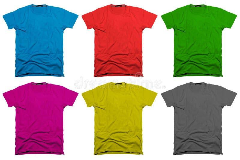 πουκάμισο τ στοκ φωτογραφίες με δικαίωμα ελεύθερης χρήσης
