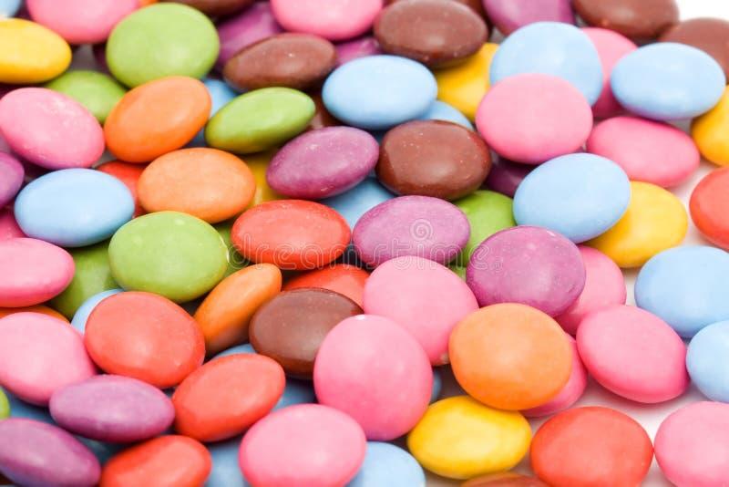 που χρωματίζονται στοκ φωτογραφία με δικαίωμα ελεύθερης χρήσης