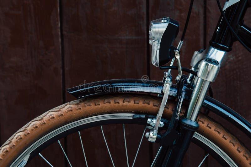 Ποδήλατο στοκ φωτογραφία με δικαίωμα ελεύθερης χρήσης