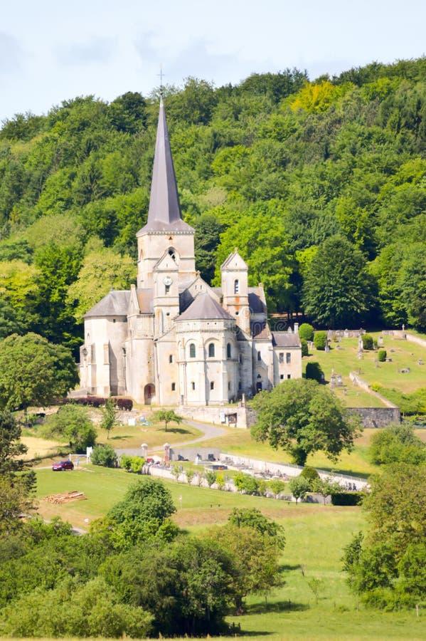 Πολιτισμοί και εκκλησία στοκ φωτογραφίες με δικαίωμα ελεύθερης χρήσης