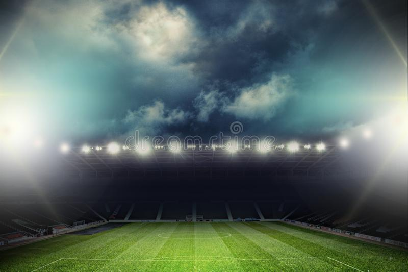 ποδόσφαιρο