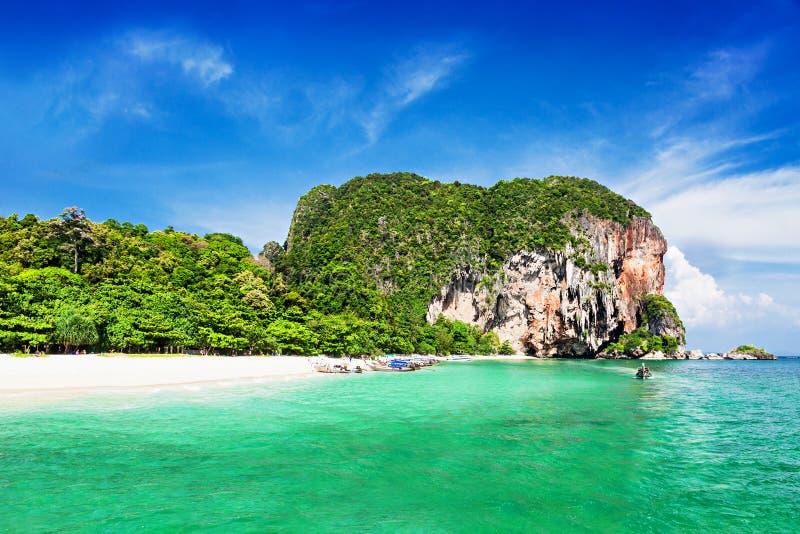 Πολύ όμορφη παραλία στοκ φωτογραφία με δικαίωμα ελεύθερης χρήσης