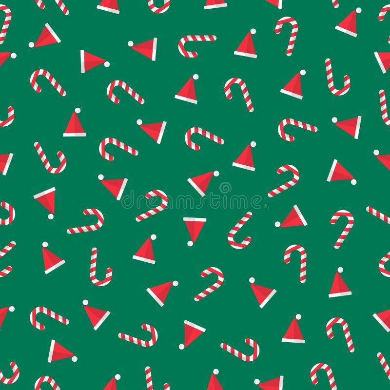 Πράγματα 005A Χριστουγέννων στοκ φωτογραφία