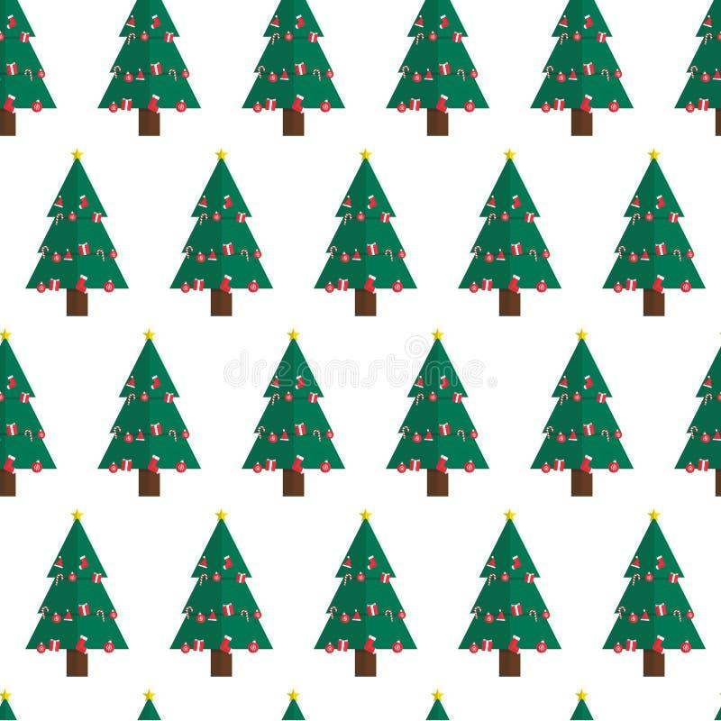 Πράγματα 003B Χριστουγέννων στοκ φωτογραφία με δικαίωμα ελεύθερης χρήσης