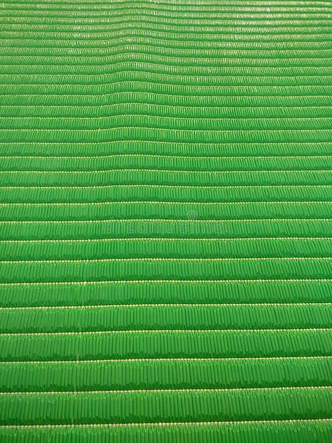Πράσινες Γραμμές στοκ εικόνα