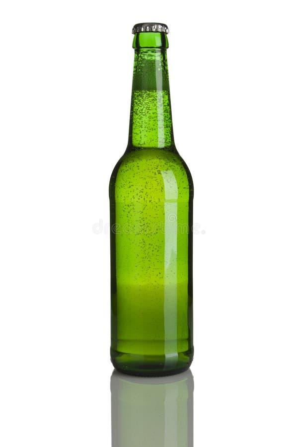Download πράσινες ετικέτες μπουκ& στοκ εικόνες. εικόνα από πράσινος - 13182772