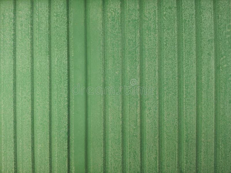 Πράσινη ανασκόπηση στοκ φωτογραφίες