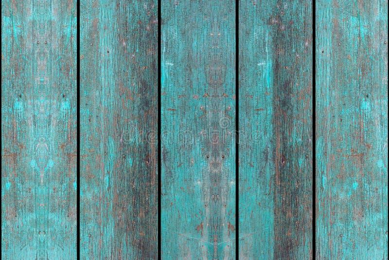 Πράσινη ξύλινη σύσταση υποβάθρου, σανίδων ή τοίχων στοκ φωτογραφία με δικαίωμα ελεύθερης χρήσης