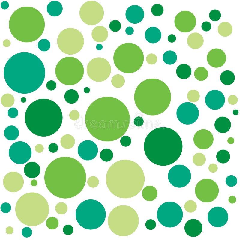 Download πράσινη σύσταση στοκ εικόνα. εικόνα από ύφος, πράσινος - 1543331