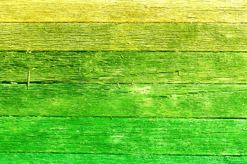 πράσινος κίτρινος ανασκόπ&e στοκ φωτογραφία με δικαίωμα ελεύθερης χρήσης