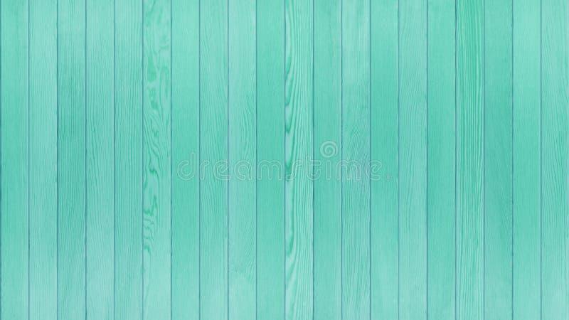 Πράσινος ξύλινος πίνακας, ξύλινη σύστασης αναλογία άποψης 16:9 υποβάθρου τοπ στοκ φωτογραφία με δικαίωμα ελεύθερης χρήσης